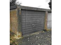 Single freehold garage needed