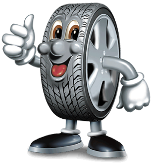 ADELAIDES CHEAPEST TYRES