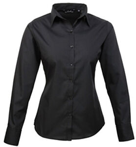 Ladies Shirt Blouses Size 22 24