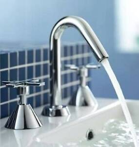 Express Plumbing Franchise for sale - only $8,950 + GST Canberra Region Preview