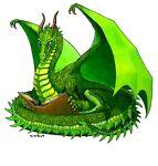Hob's Dragon Lair