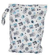 Kids Swimming Bag