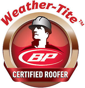 WANTED EXPERIENCED ROOFING LABORER START TOMMOROW