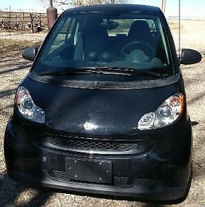 2011 Smart Car for Sale