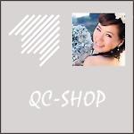 QC-SHOP