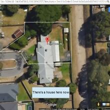Large Home, 856sqm, 8kms From City, Can Subdivide, Rent $550 pw. Kilburn Port Adelaide Area Preview