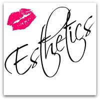 Esthetician required
