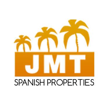 JMT SPANISH PROPERTIES / BANK REPOS