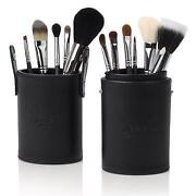 Sigma Makeup Brush Set
