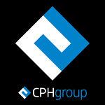 cphgroup