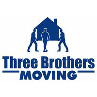 Friendly Efficient Movers