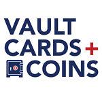 Vault Cards & Coins