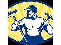 24/7 Handyman services Newry County Down - Local odd job man