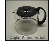 Philips HD 7919