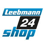 leebmann24