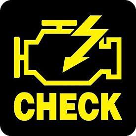 Mercedes Benz OBD2 Diagnostic EML Fault SRS Service
