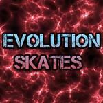 Evolution Skates