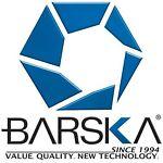 barska