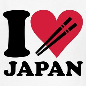 Teach me Japanese and learn English from me Melbourne CBD Melbourne City Preview