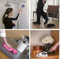Office Cleaning ** BEST PRICES!! **