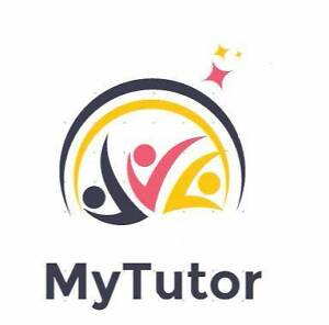 Private Specialised Tutoring for Yr7 to Yr12 Riverton Canning Area Preview