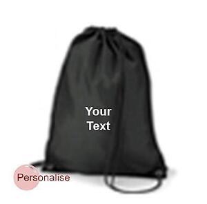 29901c08594e Personalised Swim Bags