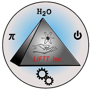 Leaders Innovators & Forward Thinkers of Tomorrow (LIFTT Inc.)