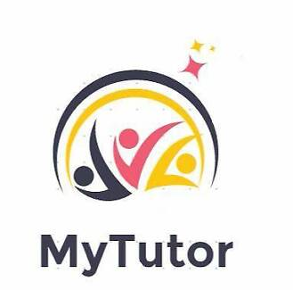 Private Specialised Tutoring for Primary School