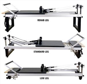 Align A2R pilates refoermer now at orbit booragoon Booragoon Melville Area Preview