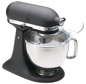 KitchenAid KSM150PS 5Qt 4.7L Tilt-Head Stand Mixer 325 watt  NEW