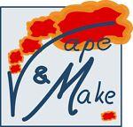 Vape & Make