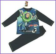 Buzz Lightyear Pyjamas