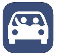 Rideshare Ottawa to Montreal/Laval TODAY