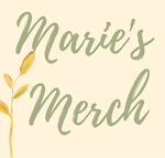 Marie'sMerch