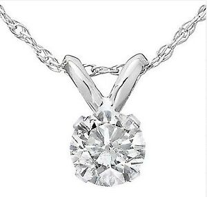 #Available 1/3ct Round Solitaire 14k White Gold Diamond