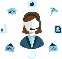 Virtual Assistant Available, Specializing in QuickBooks