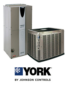 Air Conditioner Summer Special On Sale From $1499 installed