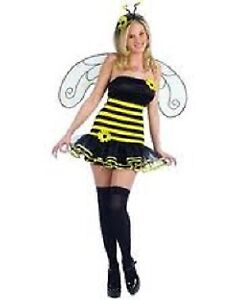 ANIMAL COSTUMES- Lots in stock-  child & adult sizes at Act 1