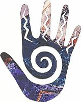 Affordable Reiki for Women-1 hour session ONLY $45!