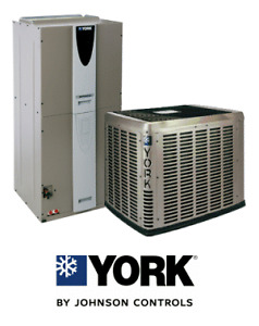 Air Conditioner Winter Special On Sale From $1399 installed
