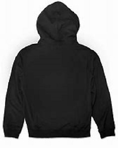 Looking for Larger Size Hoodie