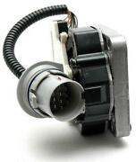 Shift Solenoid Ford