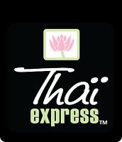 rechercher cuisiner, aide-cuisinier, caissière  Thai express