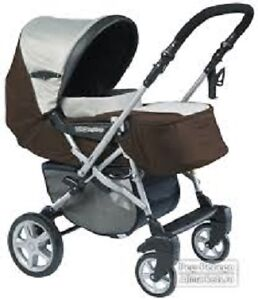 Baby or Toddler Visiting? We rent Car Seats, Strollers & Cribs