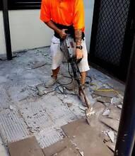 Floor Stripping Brisbane City Brisbane North West Preview
