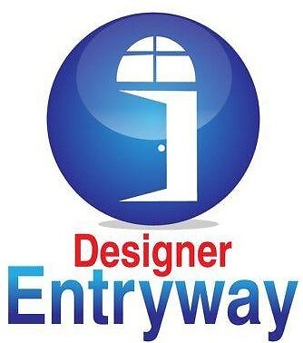 Designer Entryway LLC
