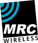 MRC Wireless