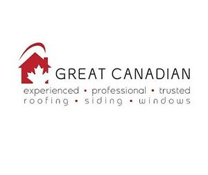 Roofing Sub-Contractors Needed Edmonton Edmonton Area image 1