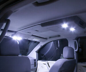 UNIWAY Grande Prairie !!! Vehicle LED Interior lights from $5 !!