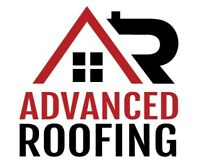 Roofing Labours & shinglers needed